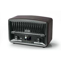 Radio FM MUSE DAB M-135BT (Bluetooth)