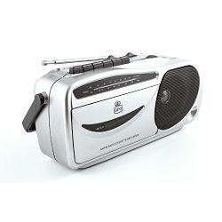 Radio kazetofon GPO RETRO 9401