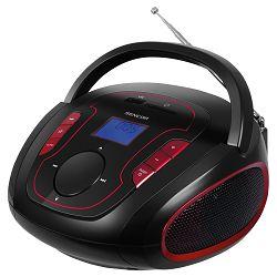 Radio prijenosni SENCOR SRD 230 BRD