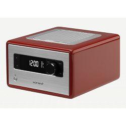 Stolni radio SONORO Radio crveni