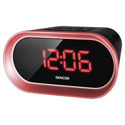Radio sat SENCOR SRC 150 R