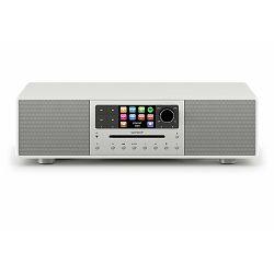 Radio SONORO MEISERSTUCK bijeli (internet radio, Bluetooth, Multiroom, Spotify, CD)