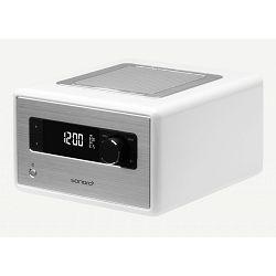 Stolni radio sonoroRADIO bijeli
