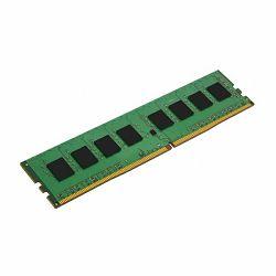RAM memorija KINGSTON DDR4 2400MHz, CL17, 8GB