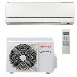 Klima uređaj Toshiba RAS-167SKV-E3 / RAS-167SAV-E5 AvAnt