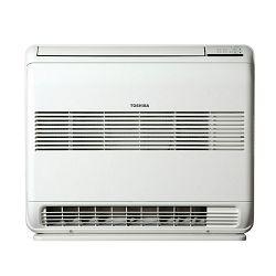 Klima uređaj Toshiba RAS-B18UFV-E / RAS-18SAV2-E Inverter