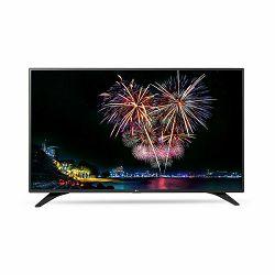 TV LG 32LH6047 (FHD, Smart TV, DVB-T2/S2, PMI 900 Hz, 81 cm) - RASPRODAJA