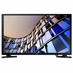 TV SAMSUNG UE32M4002AKXXH (HD, PQI 100, DVB T2/C, 81 cm) - RASPRODAJA