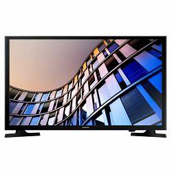 TV SAMSUNG UE32M4005AKXXC (HD, PQI 100, DVB T2/C, H.265/HEVC, 81 cm) - RASPRODAJA