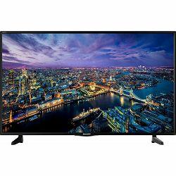 TV SHARP LC-40FG3342E (Full HD, DVB-T2/C/S2, Active Motion 100 Hz, H.265 HEVC, 102 cm) - RASPRODAJA