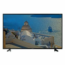 TV SHARP LC-50UI7422E (UHD, Smart TV, h/k, HDR, Active Motion 400, DVB-T2/C/S2, 127 cm) - RASPRODAJA
