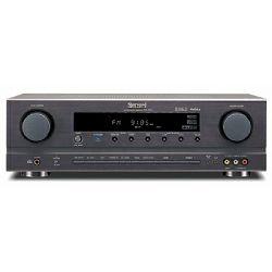 AV receiver SHERWOOD RD-8701