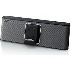 iPod/iPhone dock SONY RDP-M15iP/B