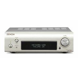 AV receiver DENON DRA-F109SP, silver