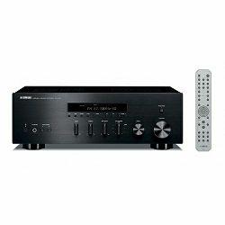 Stereo receiver YAMAHA R-S300 crni