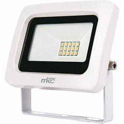 Reflektor LED MKC-30W SMD