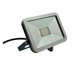 Reflektor LED MKC I-SPOT 20W