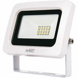 Reflektor LED MKC MKC-10W SMD