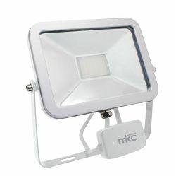 Reflektor s radarskim detektorom MKC I-SPOT 20W Sense