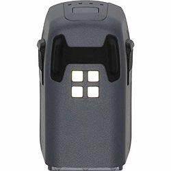 Rezervna baterija za dron DJI SPARK