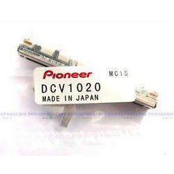 Rezervni dio PIONEER DCV1020 POTENCIOMETAR