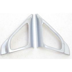 REZERVNI DIO Suzuki Vitara kučište visokotonca trokut
