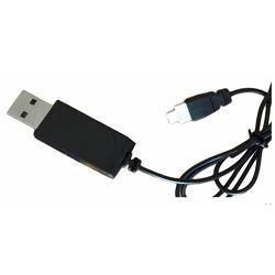 Rezervni dio USB punjač za CX-40