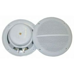 Zvučnici REGENT RM165