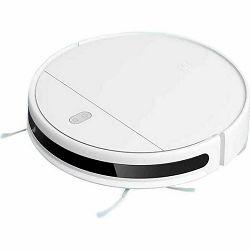 Robotski usisavač XIAOMI Mi Robot Vacuum Mop Essential -EAN 6934177717161