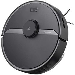 Robotski usisavač XIAOMI Roborock S6 Pure (Black)