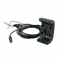 Robustni nosač sa kabelom za napajanje i audio GARMIN