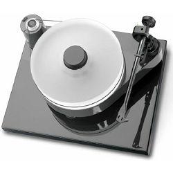 Gramofon Pro-Ject RPM 10.1 Evolution