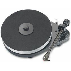 Gramofon PRO-JECT RPM 5.1 Ortofon 2M-Red