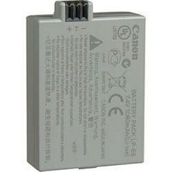 Baterija CANON LP-E5