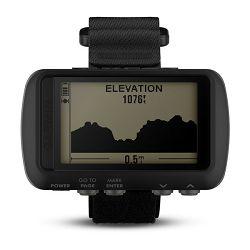 Ručna navigacija GARMIN FORETREX 601 2