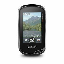 Ručna navigacija GARMIN Oregon 750