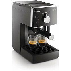 Ručni aparat za kavu PHILIPS HD8423/19