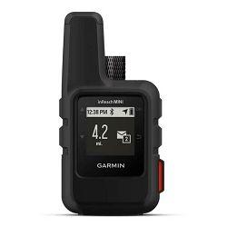 Uređaj za satelitsku komunikaciju GARMIN In Reach Mini sivi