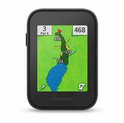 Ručni uređaj za golfere GARMIN Approach G30