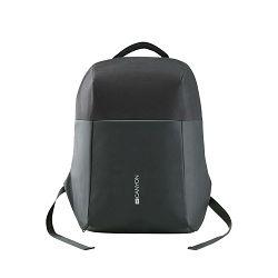 """Ruksak za laptop CANYON 15.6"""" CNS-CBP5BB9"""
