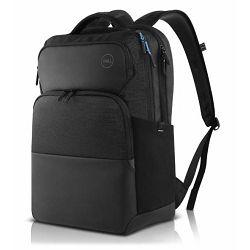 """Ruksak za laptop DELL Backpack Pro 15"""" PO1520P"""