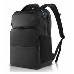 """Ruksak za laptop DELL Backpack Pro 17"""""""