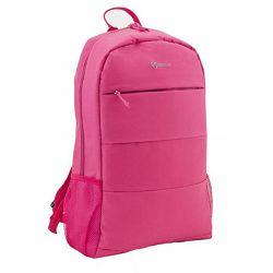 """Ruksak za laptop SBOX NSS-19044 TORONTO 15,6"""" pink"""
