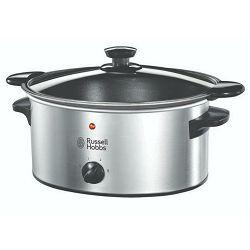 Aparat za sporo kuhanje RUSSELL HOBBS 22740-56