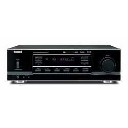 Stereo receiver SHERWOOD RX-5700