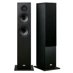 Samostojeći zvučnici ONKYO SKF-4800 crni