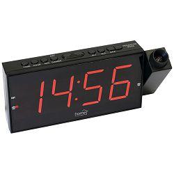 Sat HOME LTCP 01 sa alarmom i projektorom