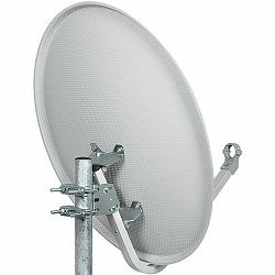 Satelitska antena FALCOM M97 TRX