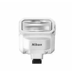 Bljeskalica NIKON 1 SB-N7 White Speedlight