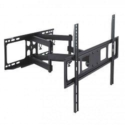 SBOX zidni stalak za TV PLB-3646 (37-70